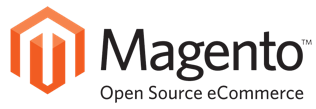 magento designer developer uk