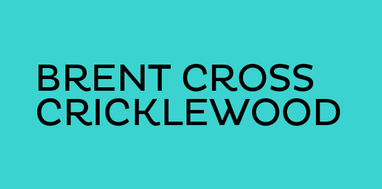 Brent Cross Cricklewood