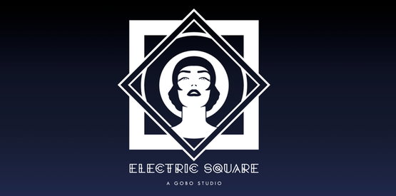 Electric Square